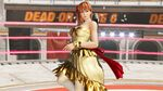 DOA6 Kasumi Gorgeous Dress