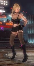 DOA5U Rachel A Screen