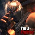 DOA5 Promo Ryu