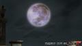 DOA5LR - Lorelei - Moon - screen by AdamCray and AgnessAngel