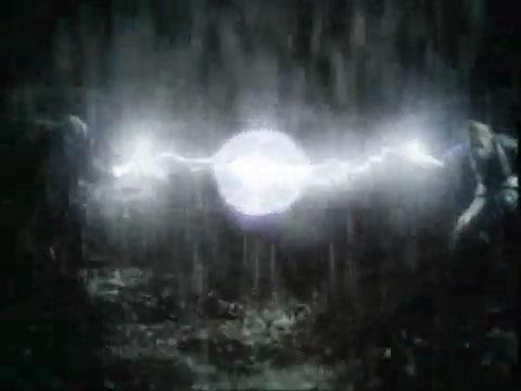 Torn Sky Blast duel