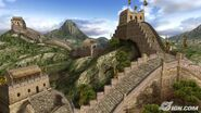 DOAUGreat Wall 3