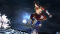 DOA5LR Naotora vs Kasumi 2