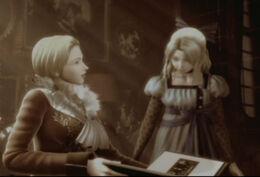 Helena e Maria