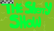 http://the-sherry-show.wikia