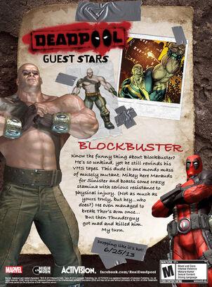 Blockbuster2