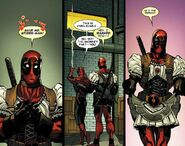 Spiderman-y-Deadpool-11-vinetas-del-mejor-duo-comico-1