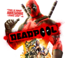 Deadpool (game)