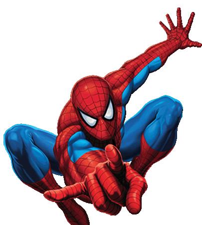 Homem - Aranha