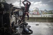 Deadpool (film) 07