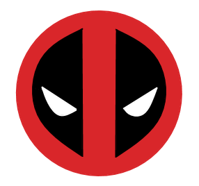 File:Deadpool Mask.png