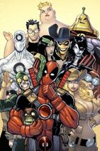 Deadpool-Corps-Rank-and-Foul-1-iPhone-Wallpaper-Download