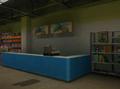 Children's Castle Counter.png