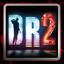 DR2 051 DR2 Trophy Master