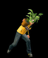 Dead rising small potted plant main (1)