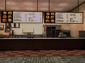 Hamburger Fiefdom Interior.png