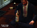 Dead rising the drunkard bottles (4)