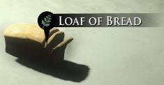 LoafofBread