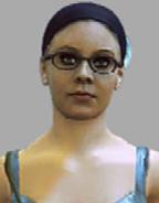 PortraitHelenBonner