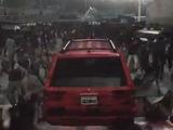 SUV (Dead Rising 3)