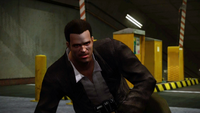 Dead rising case 7-2 bomb collector (35)