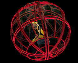 Dead rising ramster ball main (2)