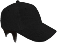 Dead rising Black Baseball Cap