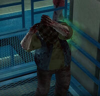Dead rising sterilizer attack (7)