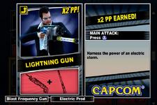Lightning Gun2