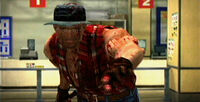 Dead Rising hatchet man 4