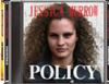 Dead rising jessica murrow policy