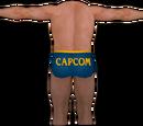 Pro Wrestling Briefs