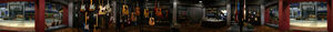 Dead rising TuneMakers PANORAMA