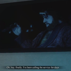 Теодор на экране