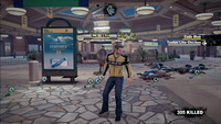 Dead rising 2 looters royal plaza (3)