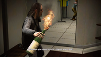 Dead rising long haired punk (15)