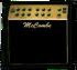 Dead rising Amplifier