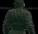 Ninja Skills Pack