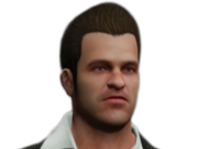 Category Dead Rising 2 Case West Survivors Dead Rising Wiki