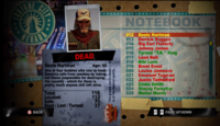 Deetz Notebook