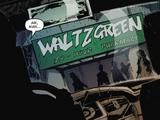 Waltzgreen Pharmacy