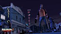 Dead Rising 2 - Case Zero - Imagen promocional 01