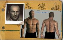 Chuck Greene - Arte conceptual - 04