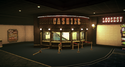 Dead rising Slot Ranch Casino Cashier and Vault Area