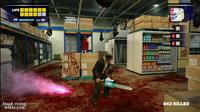 Dead rising hatchetman (10)
