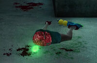 Dead rising sterilizer attack (4)