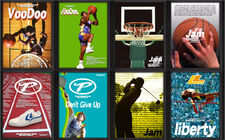 Dead rising Shootingstar Sporting Goods posters