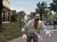 Dead rising rat stick throwing (4)