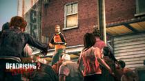 Dead Rising 2 - Case Zero - Imagen promocional 10