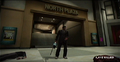 Dead rising north plaza main entrance.PNG